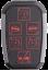 Базовый мониторинг<br/>+ система контроля качества вождения