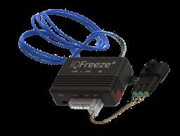 iQFreeze Pro